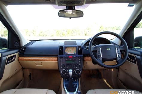 land rover freelander interior 301 moved permanently