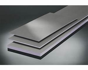 Wedi Platten Außenbereich : jackoboard plano bauplatte 1200x600x4 mm bei hornbach kaufen ~ Markanthonyermac.com Haus und Dekorationen