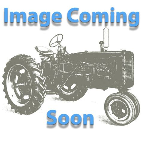 ignition tune up kit massey ferguson te20 tea20 with lucas distributor atk30mh for sale