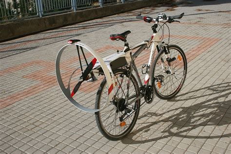 Electric Front Hub With Generator? Propeller Bike