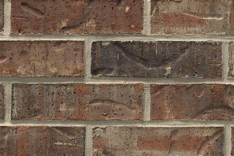 Acme Brick Highland Gray King Wirecut / Extruded Grey ...