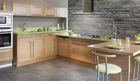 carrelage moderne cuisine carrelage cuisine moderne idee carrelage salle de bain