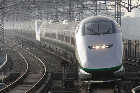 E3系1000番台 山形新幹線