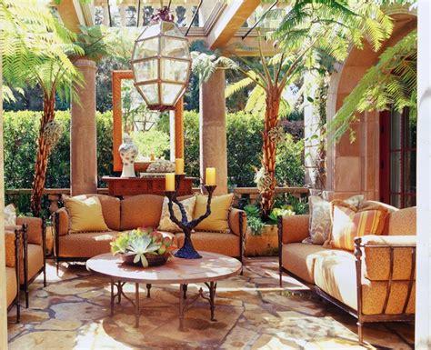 inspirational patio furniture orange county in small home style in newport coast california mediterranean