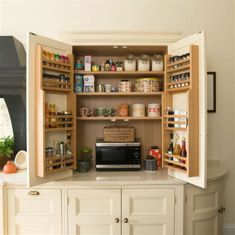 food storage cabinets kitchen food cabinet pantry kitchen the for the food 3506