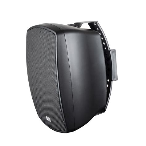btp650 wireless 6 5 quot bluetooth 2 way outdoor patio speaker
