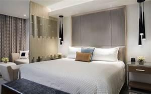 All, Suites, Key, West, Luxury, Resort