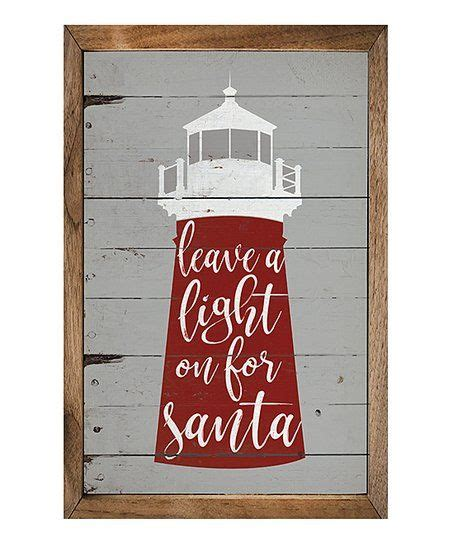 add  rustic touch  holiday spirit   space