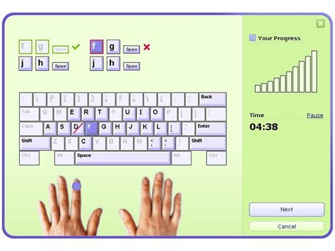 Marathi typing test baixar de software for pc