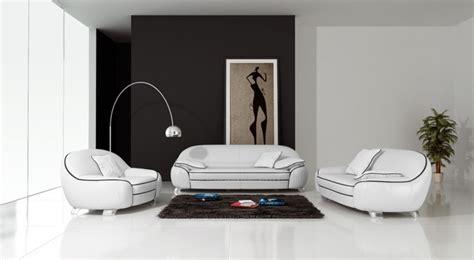 canapé fauteuil ensemble de canapé en cuir italien 2 x 2 places fauteuil