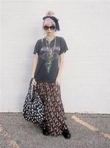 90s grunge fashion | clothes n stuff | Pinterest