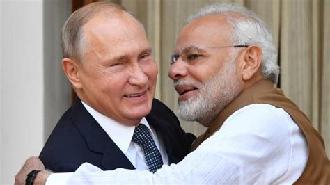 india strengthened foreign relations