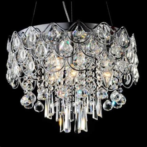 diana design led lichtspiegel diana design led lichtspiegel frieling badaccessoires led lichtspiegel badspiegel 2073 breite