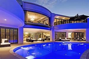 Big Mansion House Big House Sales Queensland Most