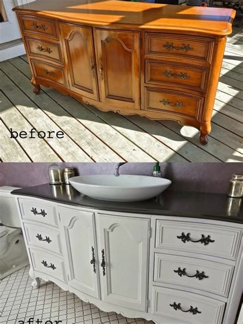 restauro vasca da bagno mobili bagno fai da te