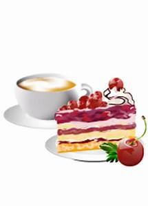 Kaffee Und Kuchen Bilder Kostenlos : png kaffee kuchen transparent kaffee kuchen png images pluspng ~ Cokemachineaccidents.com Haus und Dekorationen