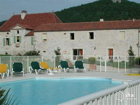 chambres d hotes st cirq lapopie location vacances cirq lapopie location iha