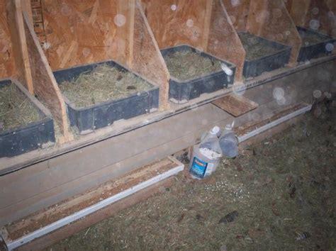 chicken coop ventilation fans gsim 39 s chicken coop backyard chickens community