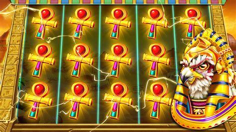 Fun & Free Casino Slot Machine Games For Kindle Fire