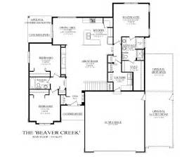 Photos And Inspiration Level Floor Plans by Shaped Kitchen Island Floor Plans House Plans 54639