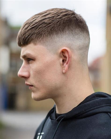 quality haircuts  men fades images