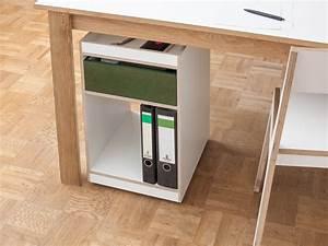 Mbeldesign Berlin Latest Tisch Holz In Berlin Gebraucht