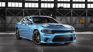 Dodge Charger RT Scat Pack Wallpapers HD Wallpapers ID