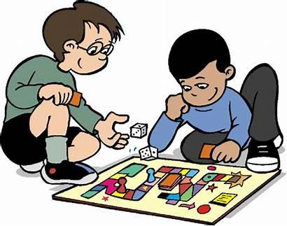 Games Board Clip Clipart