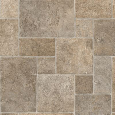 Scottsdale, Cobblestone Luxury Vinyl Flooring   Mohawk