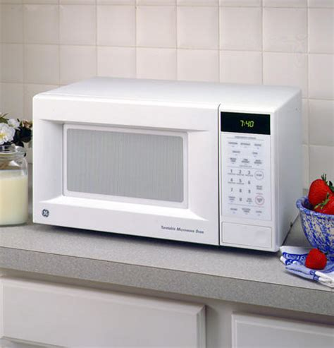 ge small microwave oven bestmicrowave