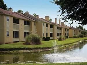 Remington at Ponte Vedra Lakes Apartments - Ponte Vedra