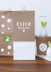 Artikel Suchen Mit Artikelnummer : ostern mit kukuwaja alle artikel ber ostern2017 ostern ostergeschenke ~ Orissabook.com Haus und Dekorationen