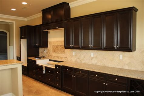 kitchen remodel pricing ask home design