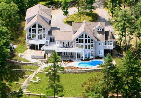 Stoney Lake Cottage Rentals Stoney Lake Cottages For