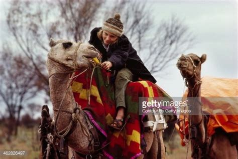 robyn davidson national geographic  google search