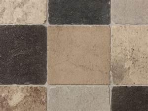 Pvc Boden Küche : andiamo pvc boden bingo beige anthrazit kaufen otto ~ Michelbontemps.com Haus und Dekorationen