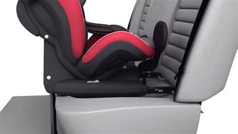 siege auto bmw isofix siège auto izi kid i size isofix groupe 0 1 de besafe