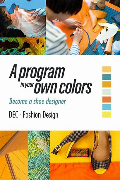 Own Same Program Colors Montreal Exact Dreams