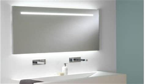 bathroom sinks and cabinets ideas bathroom lights fixtures lighting styles
