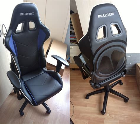chaise de bureau solde chaise de bureau fly