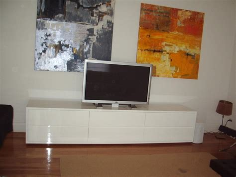 21st century cabinets reviews 21st century kitchens and cabinets servicing adelaide