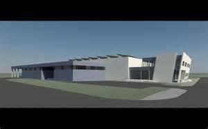 design factory car lights factory estetix studio design architecture and interior imgstocks