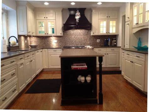 american woodmark cabinet hinges american woodmark cabinet hardware perfect american