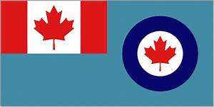 More Flags Of Canada Army Government Joint Service Pictures