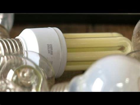recyclage le halogne filament de le 24 recyclage recyclage le halogne donne petites botes mtal kusmi