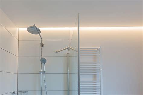 Led Beleuchtung Im Bad by Led Anwendungen Leds Ready