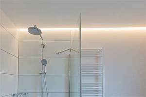 Led Beleuchtung Im Bad : led anwendungen leds ready ~ Markanthonyermac.com Haus und Dekorationen