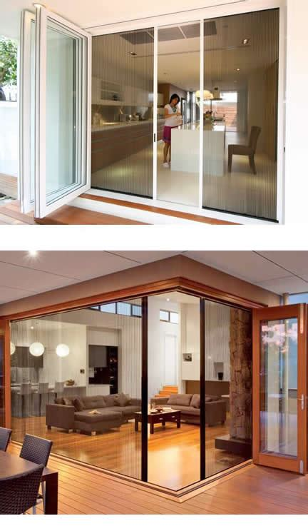 retractable screens melbourne illusion flyscreens security doors pty