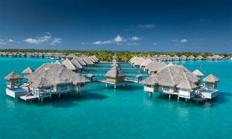 12 Honeymoon Packages You'll Want To Book Asap! (with