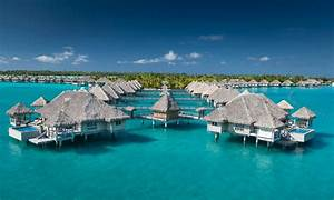 12 honeymoon packages you39ll want to book asap with With cheap tahiti honeymoon packages